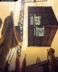 In Fear I Trust Episode 1 indir