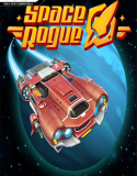 Space Rogue PC indir