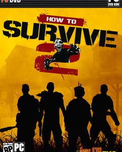 How to Survive 2 indir