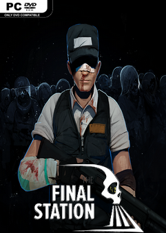 The Final Station Collectors Edition indir