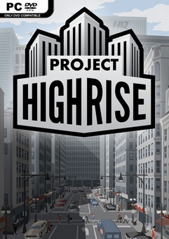 Project Highrise indir
