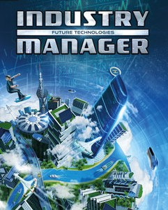Industry Manager Future Technologies indir