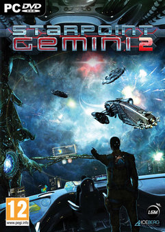 Starpoint Gemini 2 Gold Full PC indir
