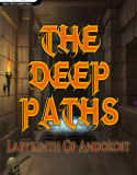 The Deep Paths Labyrinth Of Andokost indir