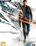 Quantum Break PC FULL indir