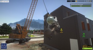 Demolish-Build-Company-2017-torrent-11