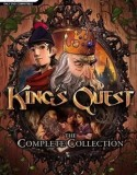 King's Quest – Chapter 5: The Good Knight