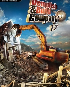 Demolish Build Company 2017 indir