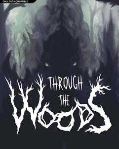 Through the Woods indir