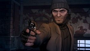 batman-the-telltale-series-indir-12
