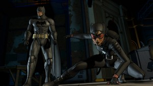 batman-the-telltale-series-indir-4