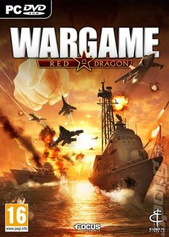Wargame Red Dragon Nation Pack Israel indir