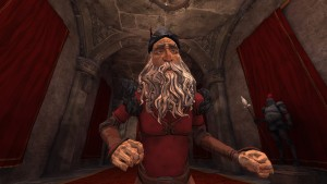 kings-quest-chapter-5-the-good-knight-indir-1