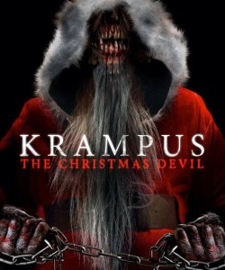 Krampus PC indir