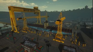 ship-simulator-games-pc-free-download-12