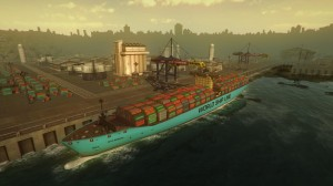 ship-simulator-games-pc-free-download-17-2017