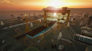 ship-simulator-games-pc-free-download-9
