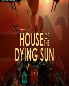 House of the Dying Sun indir