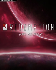 Redemption Saints And Sinners indir