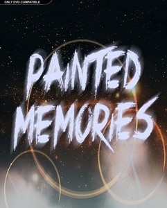 Painted Memories indir