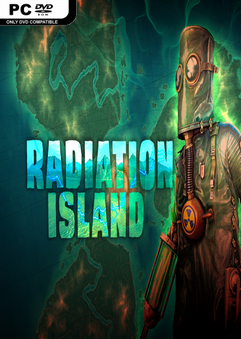 Radiation Island indir – Full