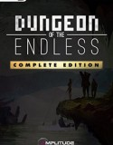 Dungeon of The Endless Complete Edition torrent indir