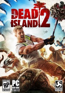 Dead Island 2 pc download full game