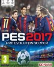 Pro soccer Evolution 2017 PC – FULL indir