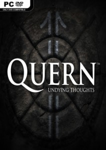 Quern Undying Thoughts PC FULL