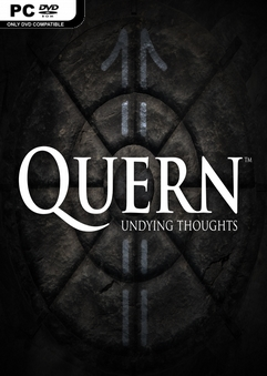 Quern Undying Thoughts indir – Full