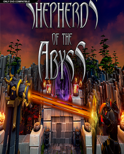 Shepherds of the Abyss indir – full