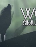 Wolf Simulator PC indir
