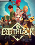 Earthlock Festival of Magic MULTI9 indir – Full