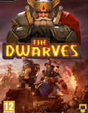 The Dwarves indir – Full