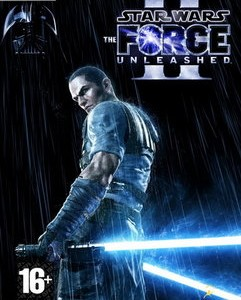 Star Wars The Force Unleashed 2 indir – Full Türkçe