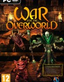 War for the Overworld Crucible indir – Full