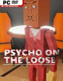 Psycho on the Loose indir – Full