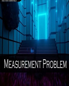 Measurement Problem indir – Full