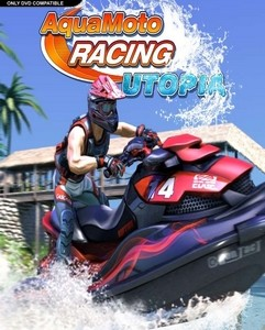 Aqua Moto Racing Utopia indir – Full