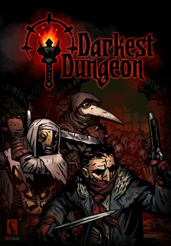 Darkest Dungeon 2017 EDITION indir – Full