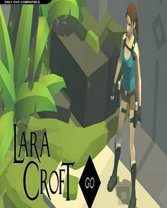 Lara Croft GO indir – Full