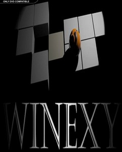 Winexy PC İndir – Full