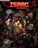 The Binding of Isaac Afterbirth Plus İndir 2017 Oyunu – Full