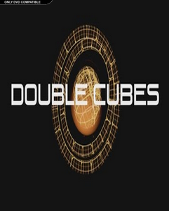 Double Cubes PC İndir – Full