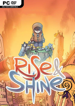 Rise and Shine PC İndir – Full