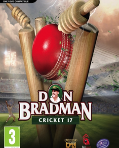 Don Bradman Cricket 17 İndir – Full