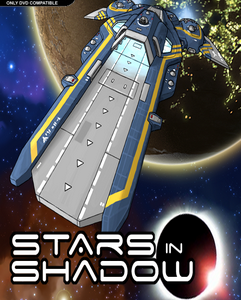 Stars in Shadow PC İndir – Full Strateji
