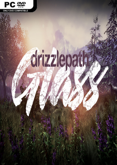 Drizzlepath Glass İndir – Full