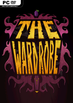 The Wardrobe İndir – Full