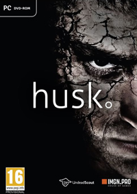 Husk PC İndir – Full